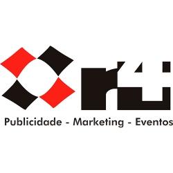 R4 Publicidade