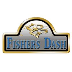 Fishers Dash