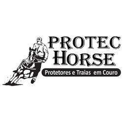 Protec Horse