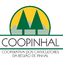 Coopinhal