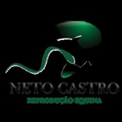 Neto Castro