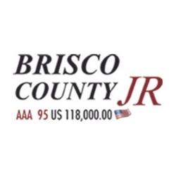 Brisco Couty Jr