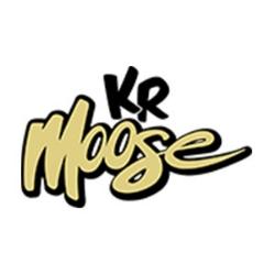 KR Moose