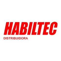 Habiltec
