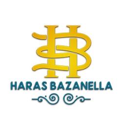 Haras Bazanella