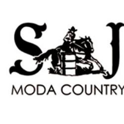 SJ Moda Country