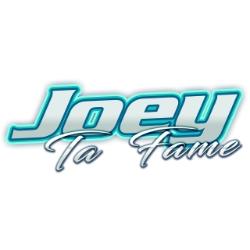 Joey Ta Fame