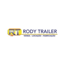 Rody Trailer