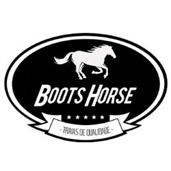 BOOTSHORSE