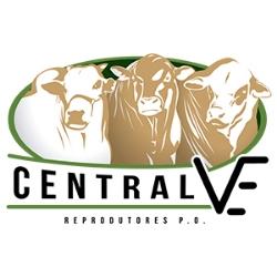 Central VE
