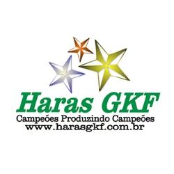 Haras GKF