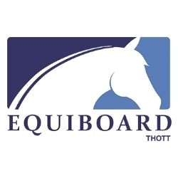 EQUIBOARD