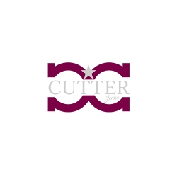 Cutter Jeans