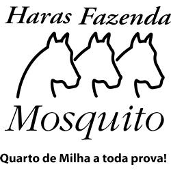 Haras Mosquito