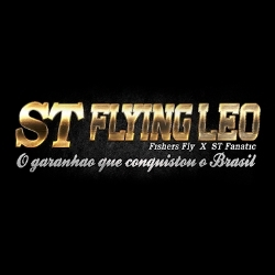 CT BRUNO RIBEIRO ST FLYING LEO