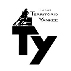 Território Yankee