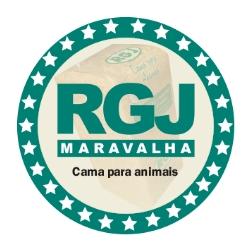 RGJ MARAVALHA