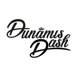 Dunamis Dash