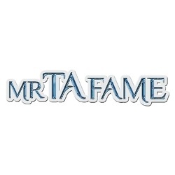 Mr Ta Fame