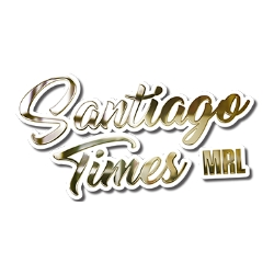 Santiago Times