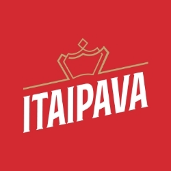 11 Itaipava