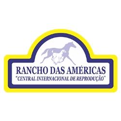Rancho das Américas