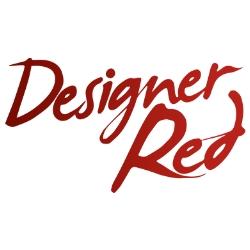 Designer Red