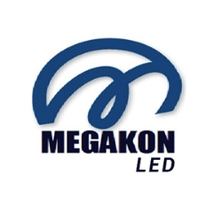 Megakon Led