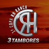 1ª Copa RH Ranch
