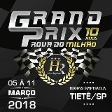 10º GRAND PRIX HARAS RAPHAELA