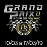 11º GRAND PRIX HARAS RAPHAELA