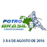 2º Potro Brasil
