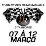 9º GRAND PRIX HARAS RAPHAELA