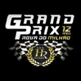12º GRAND PRIX HARAS RAPHAELA