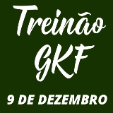 TREINÃO HARAS GKF II
