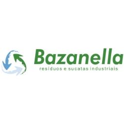 Bazanella Sucatas
