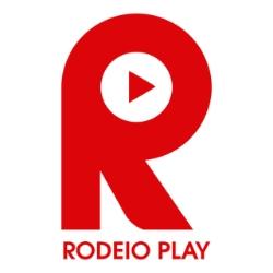 Rodeio Play