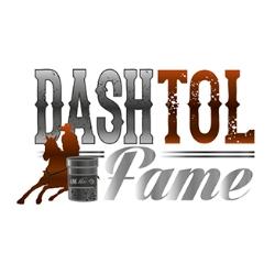 Dash Tol Fame