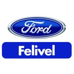 Ford Felivel