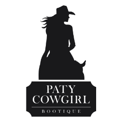 PATY COWGIRL
