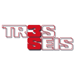 TRESSEIS