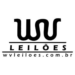 wv leiloes
