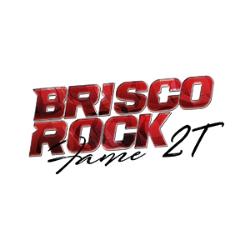 Brisco Rock