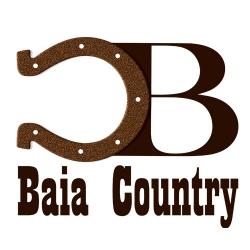 Baia Country