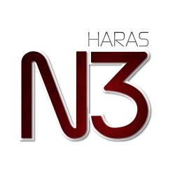 Haras N3