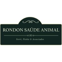 Clinica Rondon
