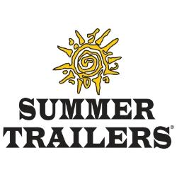 SUMMER TRAILER