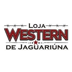 Loja Western de Jaguariúna