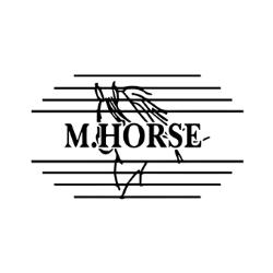 M Horse