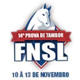 14ª Prova de Tambor FNSL